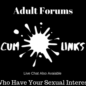 Adult Forum.png