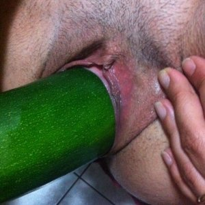 Wife cucumber fucking 2.jpg